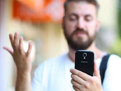 Nové kolo grantovej výzvy na zlepšenie života nepočujúcich